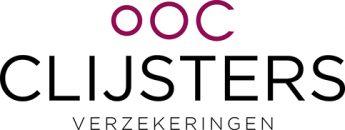 Verzekeringskantoor Clijsters NV Logo